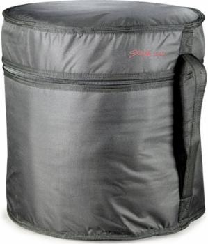Deluxe bass drum bag (ST-BDB-22/16)