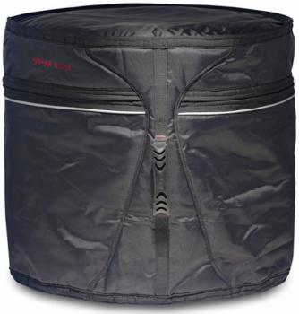 Professional bass drum bag (ST-SBDB-20/16)