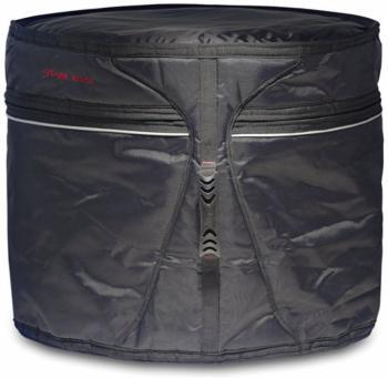 Professional bass drum bag (ST-SBDB-20/18)