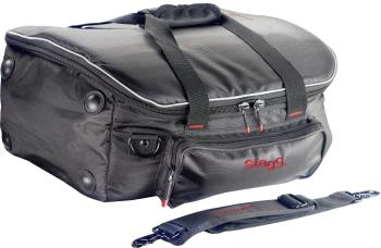 Padded nylon bag for bongo set (ST-SBOB)