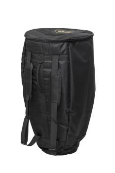"Bag for 11"" conga (ST-CGB-11 BK)"
