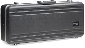 ABS Case for Alto Saxophone (ST-ABS-AS)