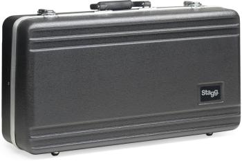 ABS Case for Tenor Saxophone (ST-ABS-TS)