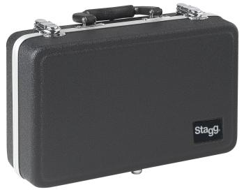 ABS Case for Clarinet (ST-ABS-CL)