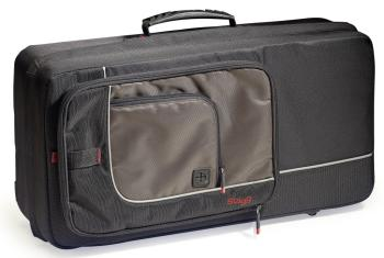 Soft case for trumpet (ST-SC-TP)