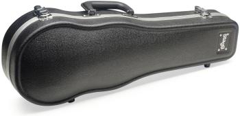 Standard ABS case for 1/4 Violin (ST-ABS-V1)