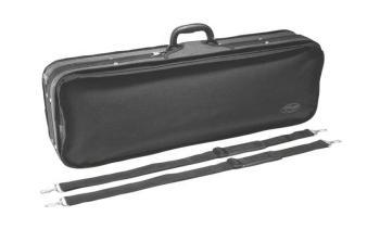 Deluxe soft case for 1/8 Violin (ST-HVB0.5-X)