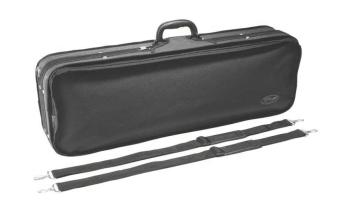 Deluxe soft case for 1/4 Violin (ST-HVB1-X)