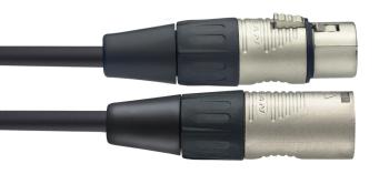 N-series 15-metre microphone cable (ST-NMC15R)
