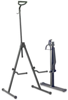 Foldable stand for Cello (ST-SV-CE)