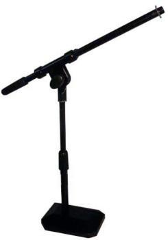 Desktop microphone boom stand (ST-MIS-1112BK)