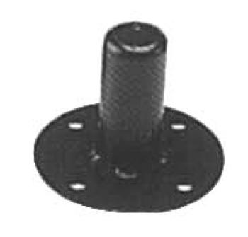 """Internal"" metal flange adaptor (ST-SPS-2)"