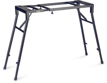 Adjustable mixer or keyboard stand (ST-MXS-A1)