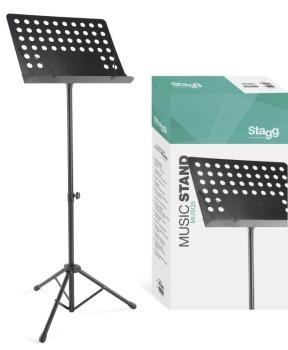 Concert Music Stand (ST-MUSQ5)