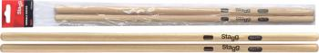 Pair of Hickory Sticks for Timbale (ST-SHTI)