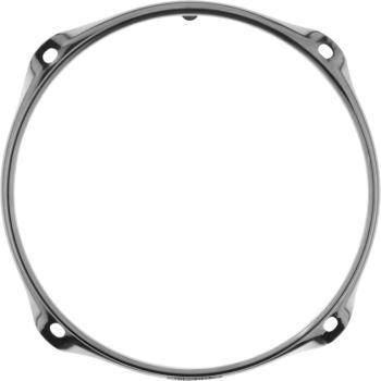 "8""-4 ear Dyna hoop (1pc), for tom (ST-KT308-4)"