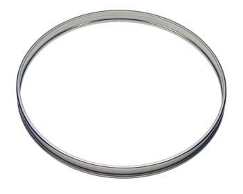 """20"""" Regular hoop for bass drum (ST-KZ120)"""