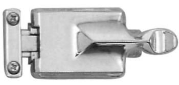 Snare strainer for SB-50 butt end (ST-SM-50)