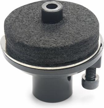 Hi-Hat seat with felt washer (10 pcs/ bag) (ST-8A-HP)