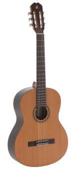 Admira Irene classical guitar with solid cedar top, Student series (AD-IRENE)