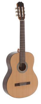 Admira Sara classical guitar with Oregon pine top, Beginner series (AD-SARA)