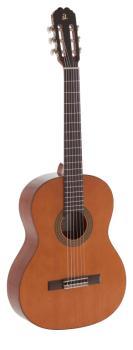 Admira Juanita classical guitar with cedar top, Student series (AD-JUANITA)