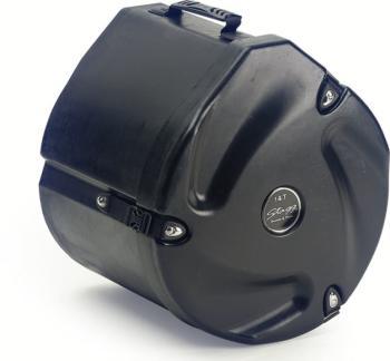 """14"""" Polyethylene Tom case - Basic model (ST-STCV-1414T)"""