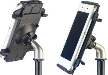 Look Smart phone/tablet holder (ST-LOOK SMART 10)