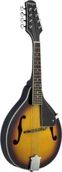 Bluegrass Mandolin with basswood top (ST-M20)