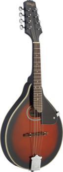 Bluegrass Mandolin with spruce top (ST-M30)